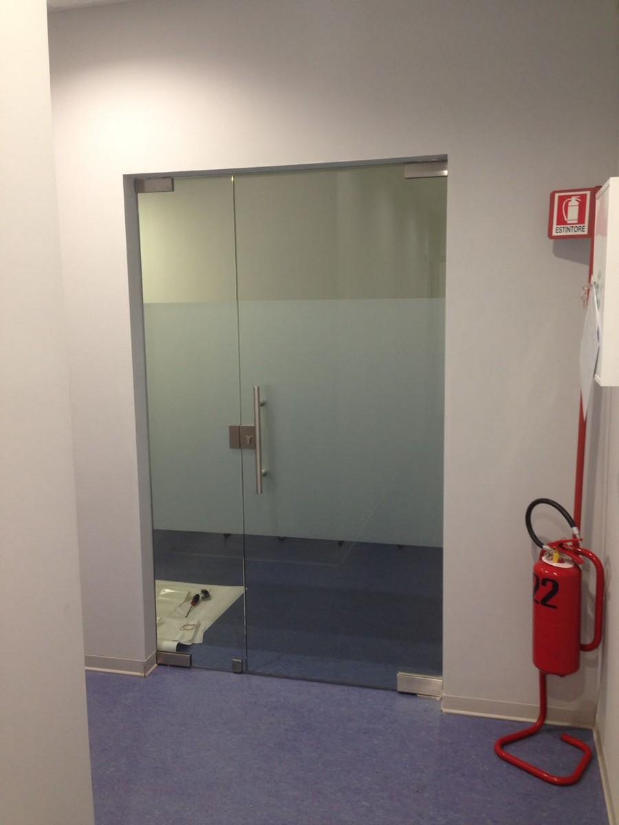 Vetreria f e l c e a vetrate specchi e cristalli novara for Specchio quadrettato per fisioterapia usato